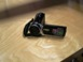 Sony Handycam Model # HDR-CX210